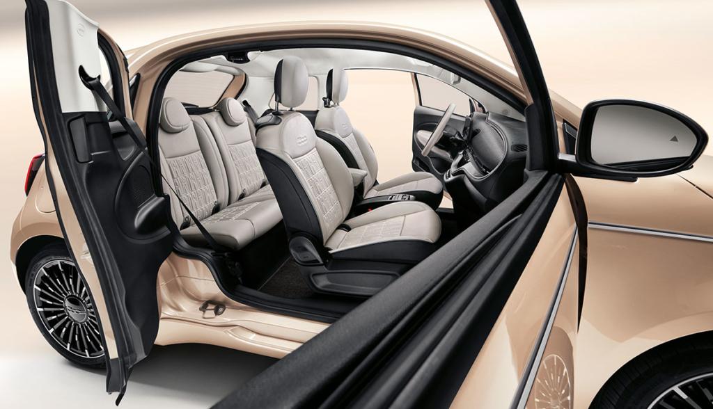 Fiat-500-3+1-2020-3