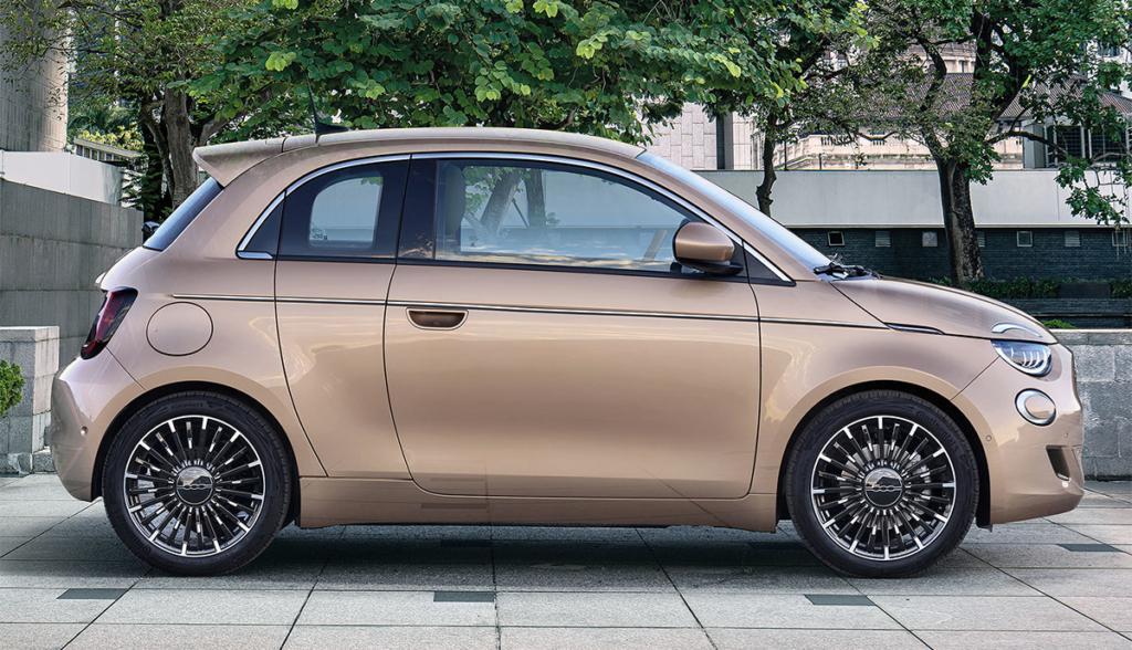 Fiat-500-3+1-2020-4