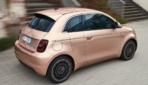 Fiat-500-3+1-2020-8