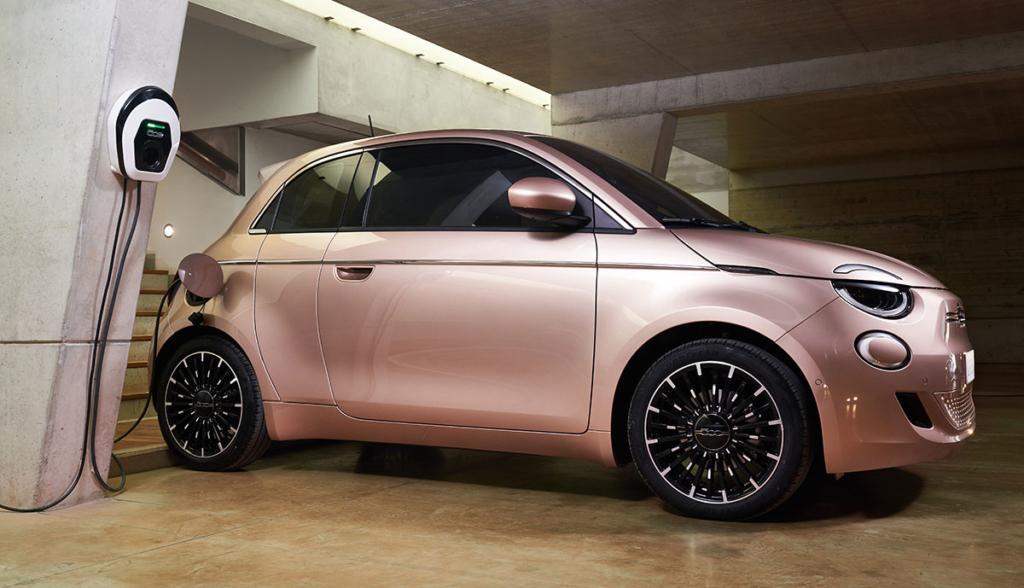 Fiat-500-3+1-2020-9