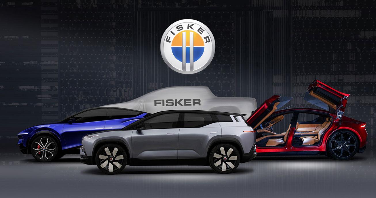 Fisker-Inc-Elektroautos