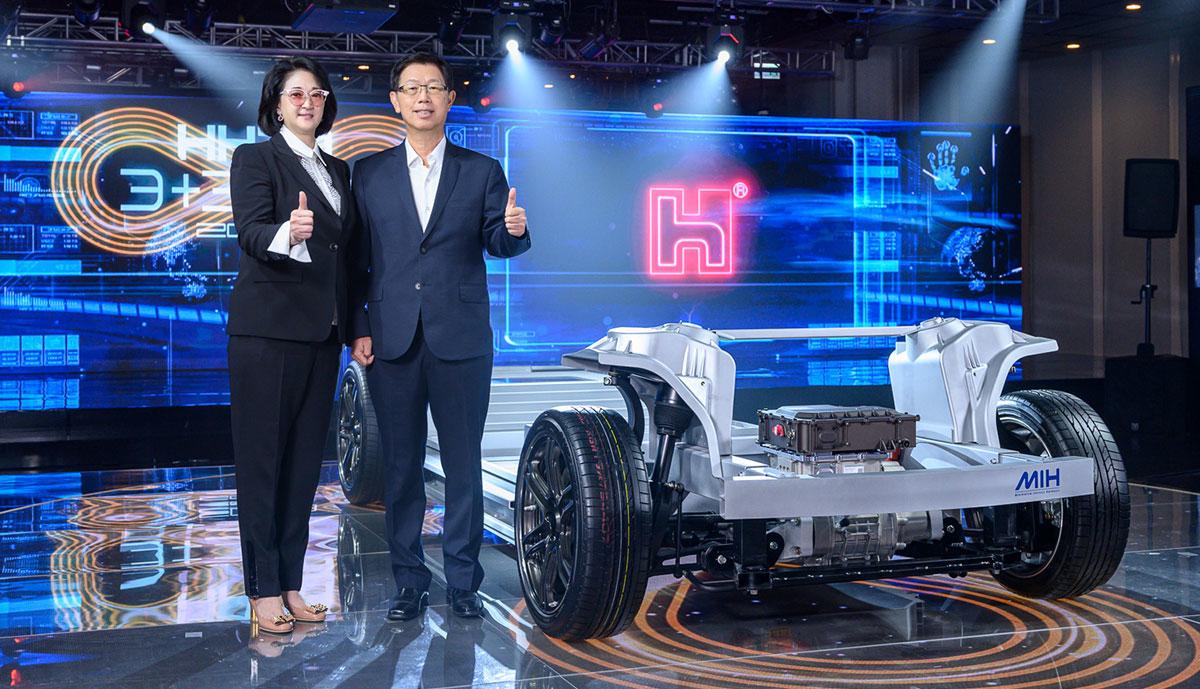 Foxconn-Elektroauto-Plattform-2