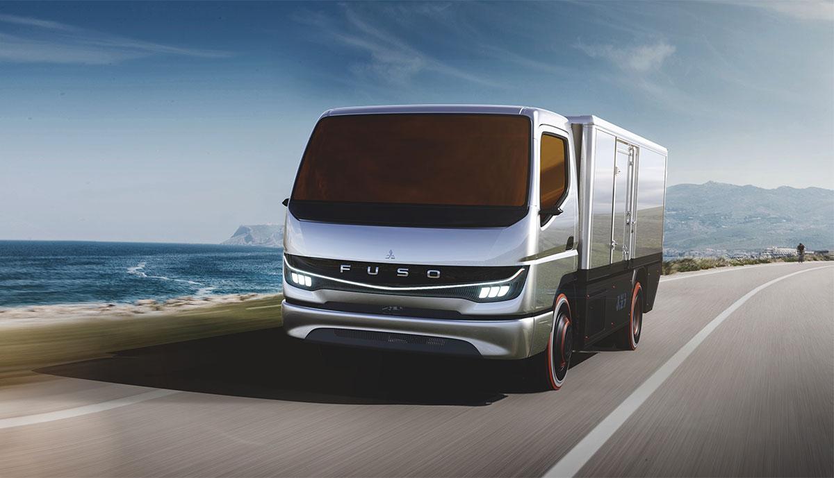 Ecomento: Deutschland reichen 140 Wasserstoff-Tankstellen für Brennstoffzelle-Lkw.