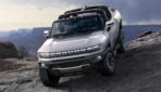 GMC-Hummer-Elektroauto-2020-1