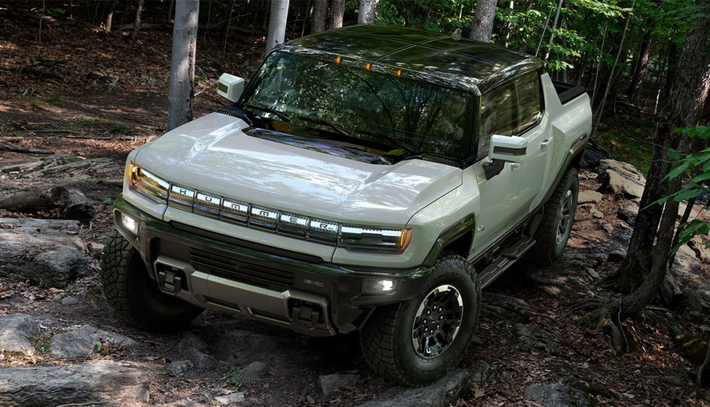 GMC-Hummer-Elektroauto-2020-2