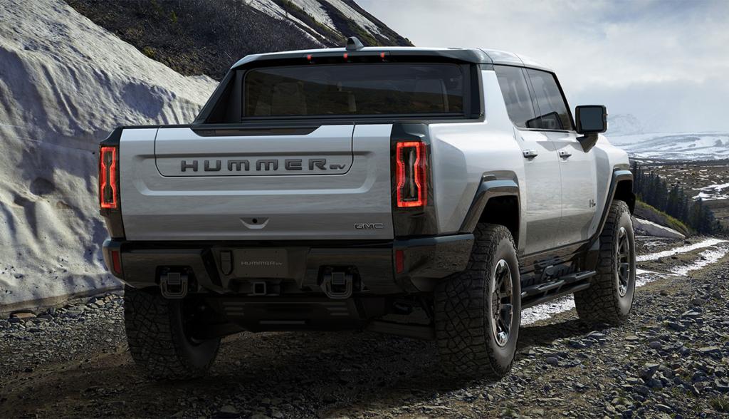 GMC-Hummer-Elektroauto-2020-4