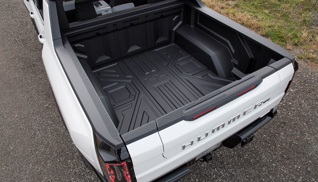 GMC-Hummer-Elektroauto-2020-5