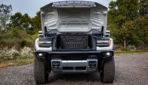 GMC-Hummer-Elektroauto-2020-6