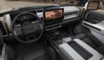 GMC-Hummer-Elektroauto-2020-7