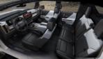 GMC-Hummer-Elektroauto-2020-8