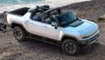 GMC-Hummer-Elektroauto-2020-9