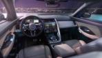 Jaguar-E-Pace-P300e-2020-3