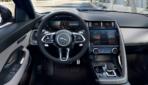 Jaguar-E-Pace-P300e-2020-4