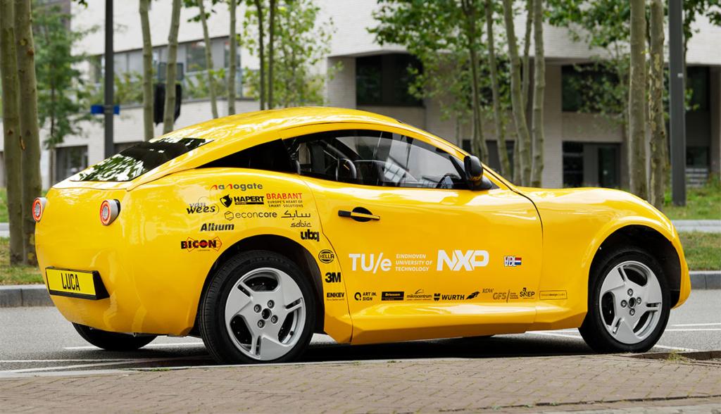 Luca-Elektroauto-TUE-2020-1