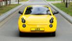 Luca-Elektroauto-TUE-2020-3