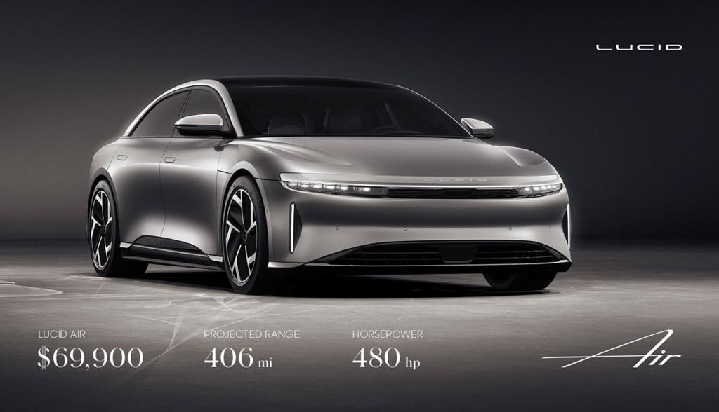Lucid-Air-Grundmodell-2020-1