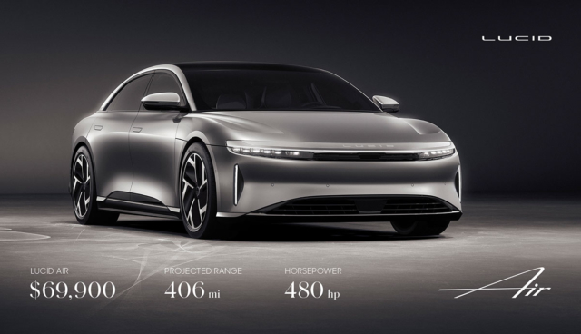 Lucid-Air-Grundmodell-2020-1
