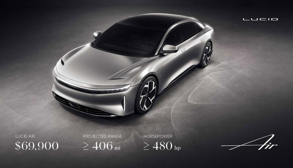 Lucid-Air-Grundmodell-2020-4