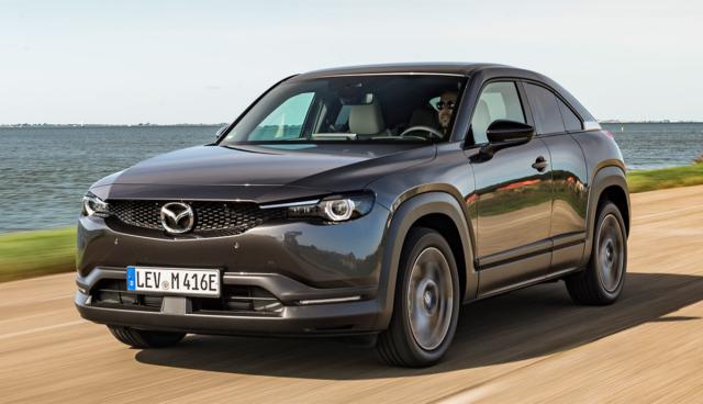 Mazda-MX-30-Grau