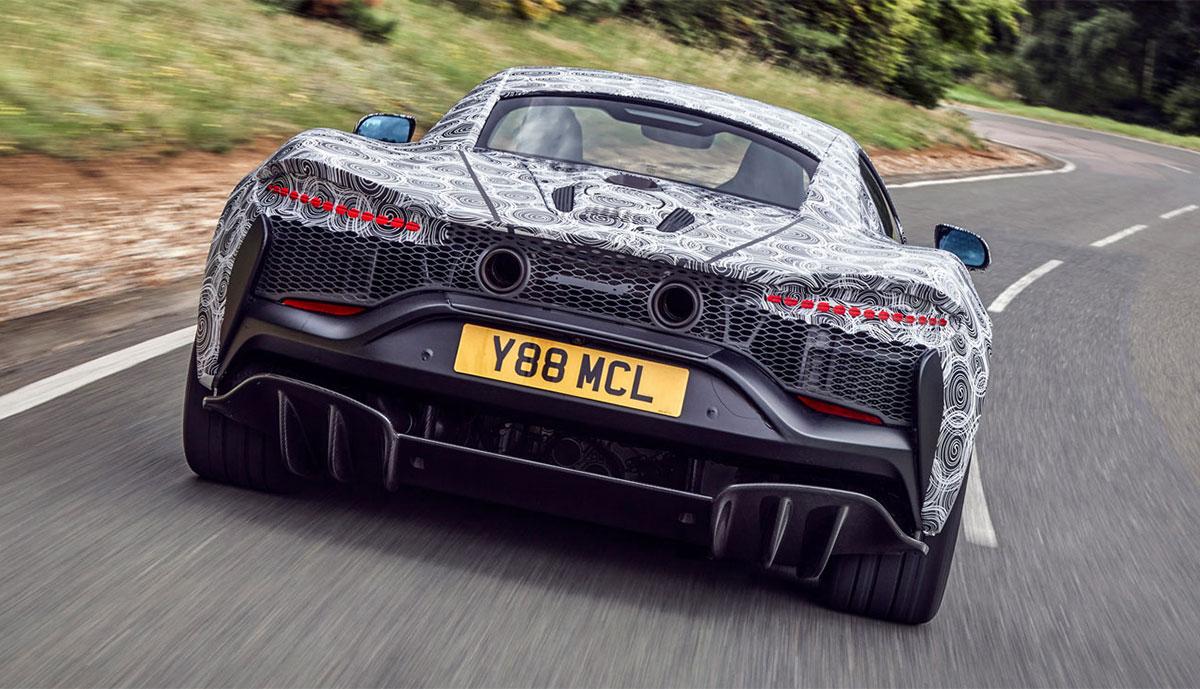 McLaren-Hybrid-Prototyp-2020-1