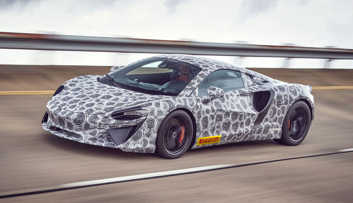 McLaren-Hybrid-Prototyp-2020-2