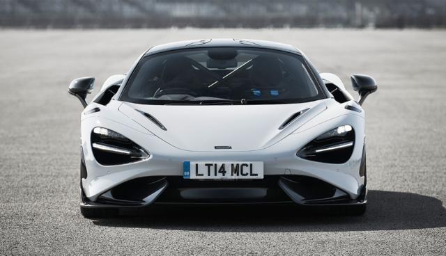 McLaren765LT-TheDrive