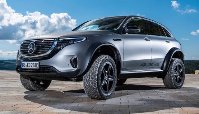 Mercedes-EQC-4×4-2020-1
