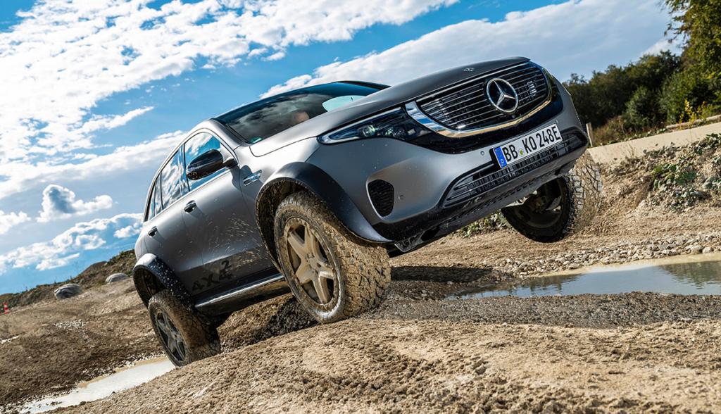 Mercedes-EQC-4×4-2020-10
