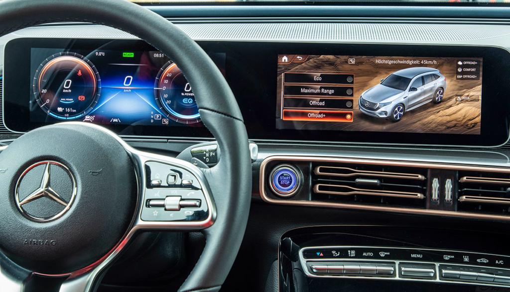 Mercedes-EQC-4×4-2020-12