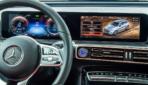Mercedes-EQC-4x4-2020-12