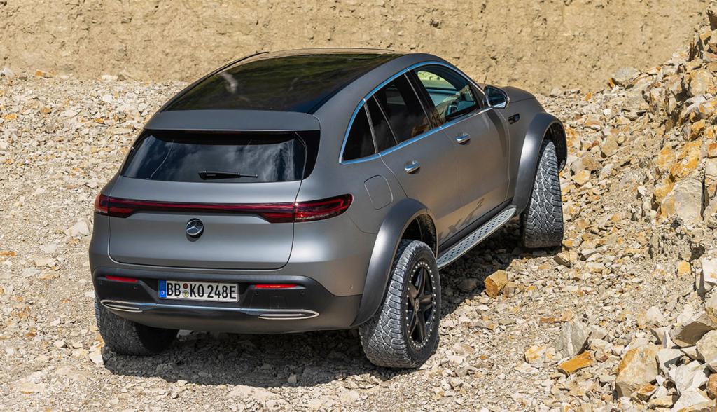 Mercedes-EQC-4×4-2020-3