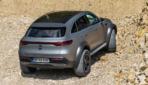 Mercedes-EQC-4x4-2020-3