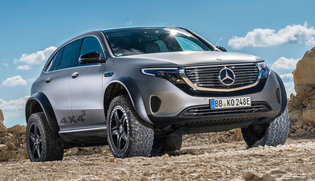 Mercedes-EQC-4×4-2020-4