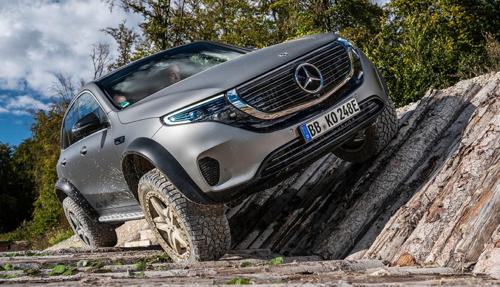 Mercedes-EQC-4×4-2020-5