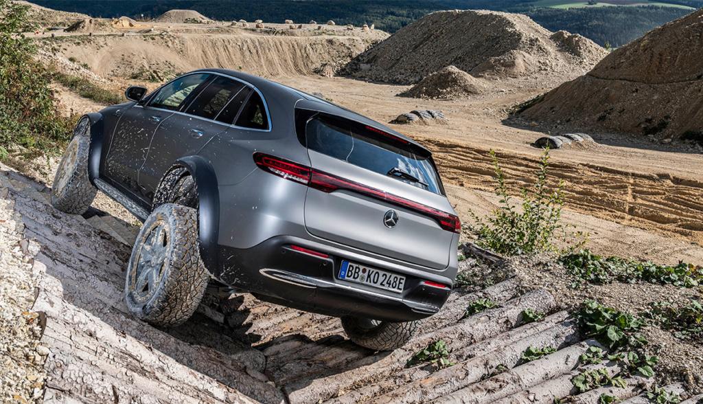 Mercedes-EQC-4×4-2020-7