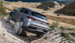 Mercedes-EQC-4x4-2020-7