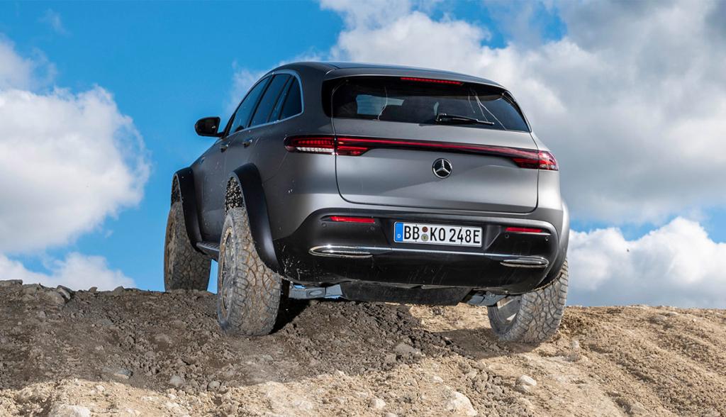 Mercedes-EQC-4×4-2020-8