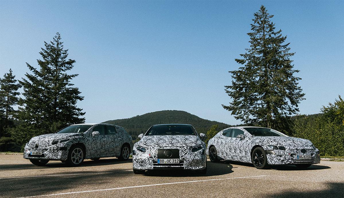 Mercedes-Elektroauto-Prototypen-2020