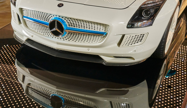 Mercedes-SLS-AMG-ED-2