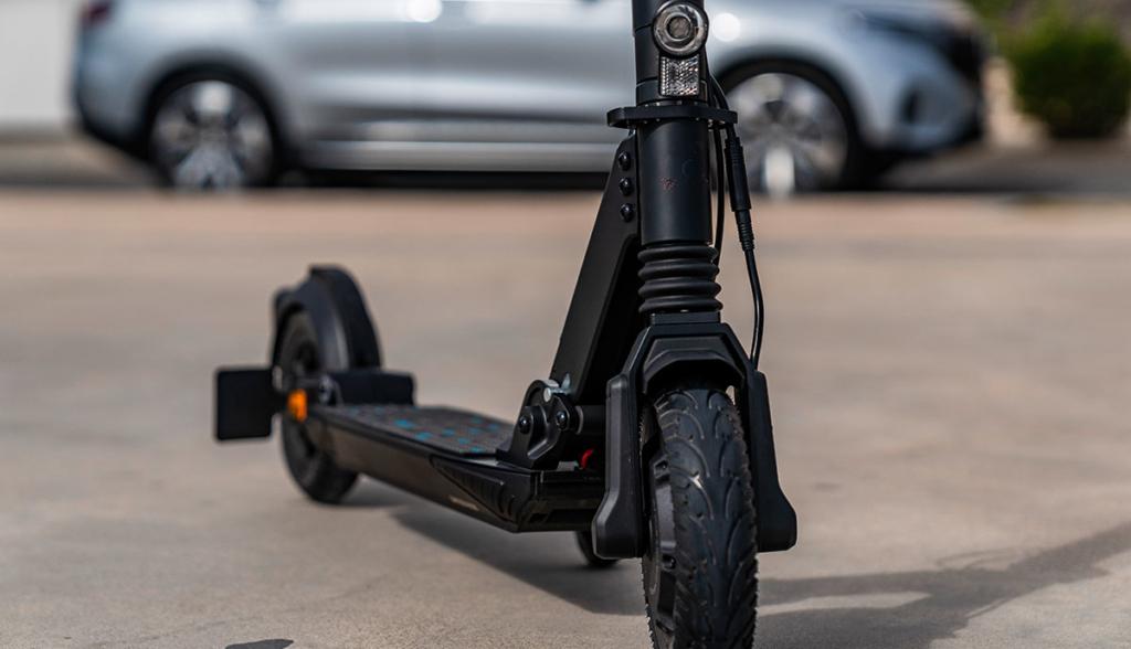 Mercedes-eScooter-2020-2
