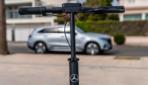Mercedes-eScooter-2020-3