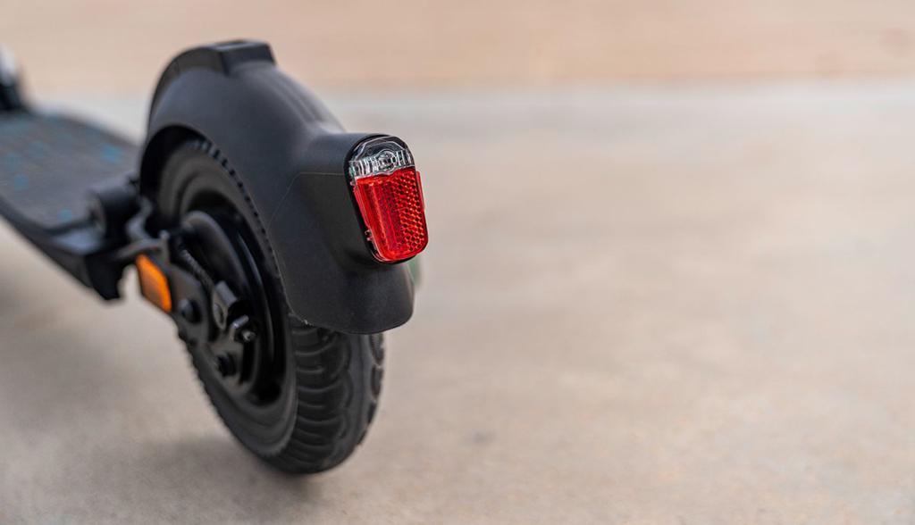 Mercedes-eScooter-2020-5