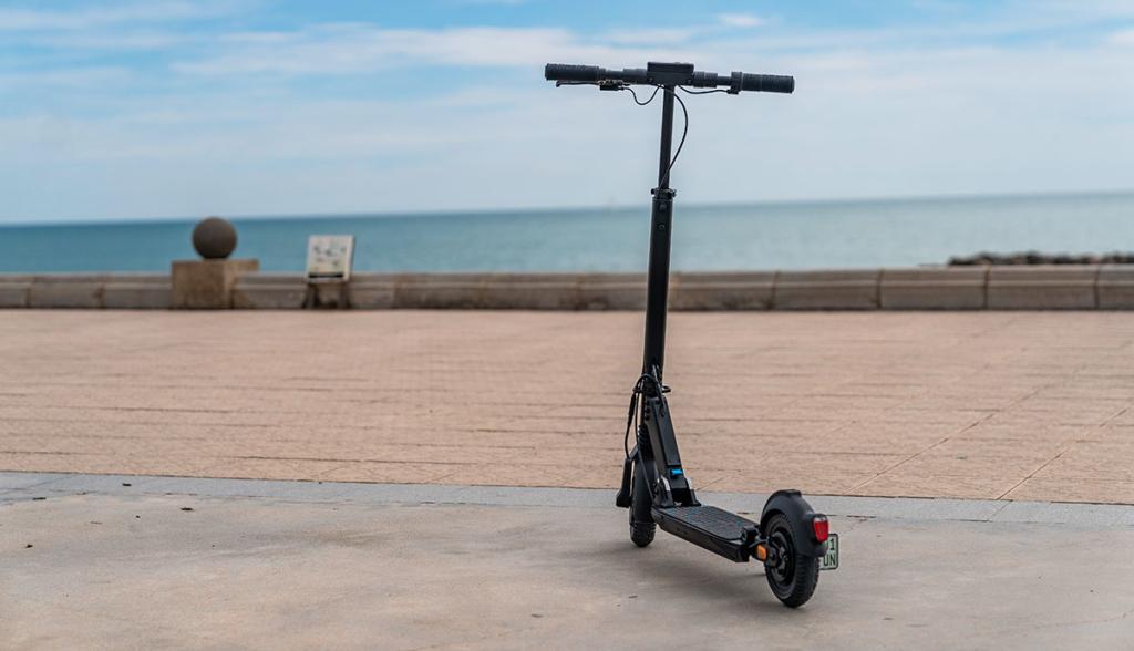 Mercedes-eScooter-2020-7