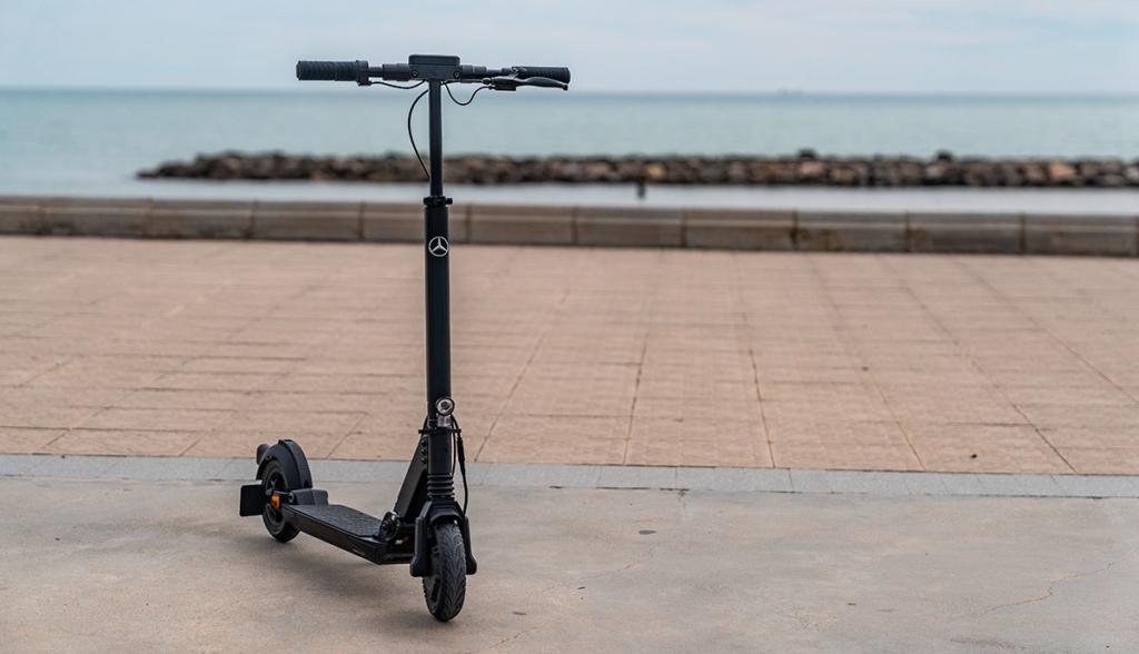 Mercedes-eScooter-2020-8