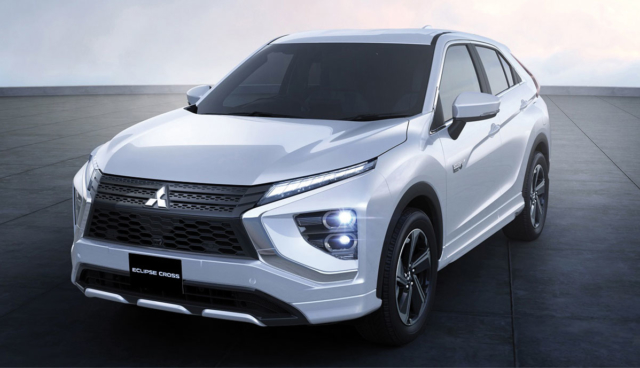 Mitsubishi-Eclipse-Cross-Plug-in-Hybrid-2020-5