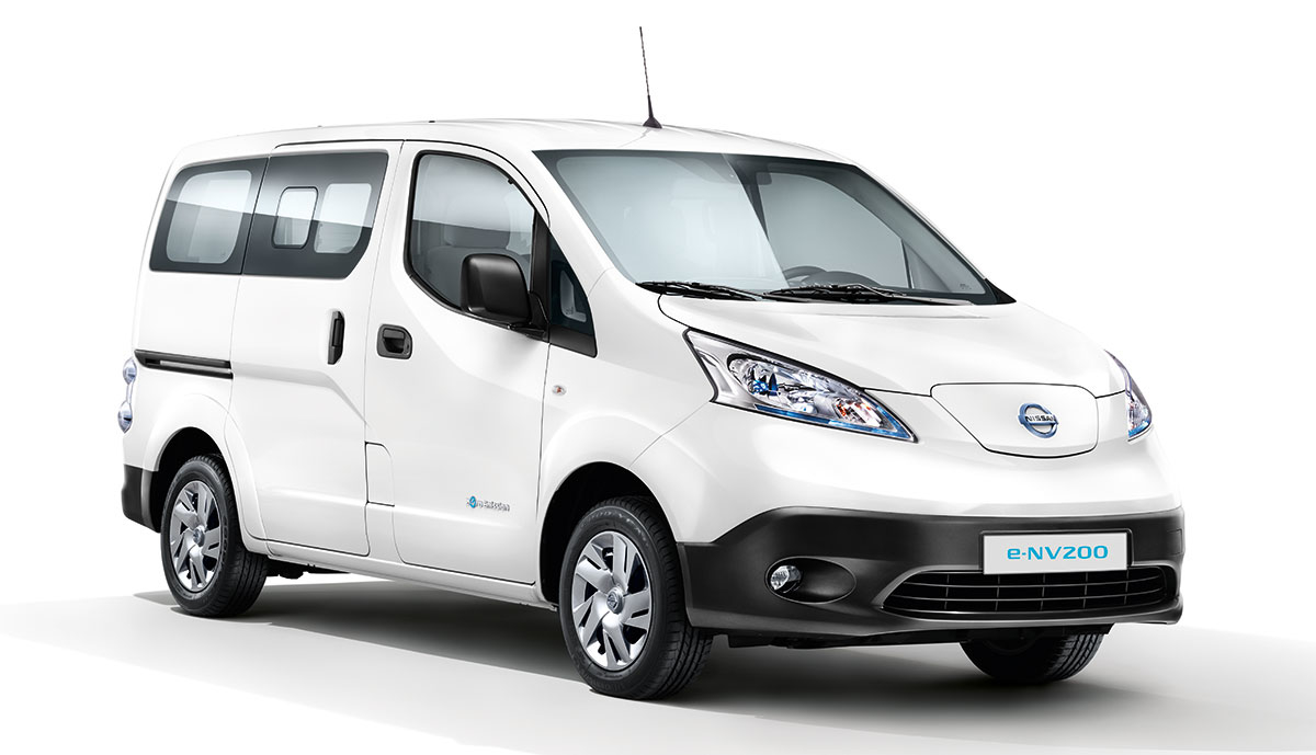 Nissan-e-NV200-Kombi-2020