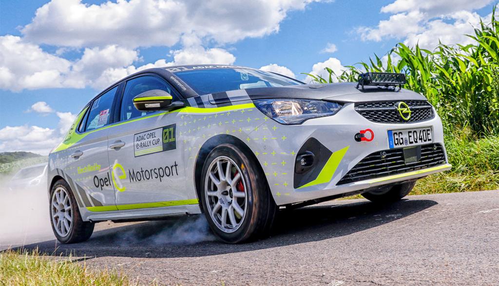 Opel-Corsa-e-Rally-2020-1