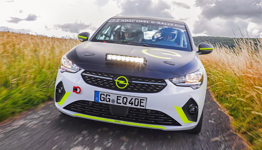 Opel-Corsa-e-Rally-2020-2