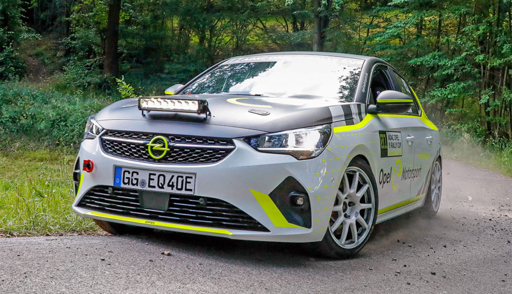 Opel-Corsa-e-Rally-2020-4