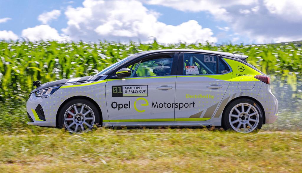 Opel-Corsa-e-Rally-2020-5